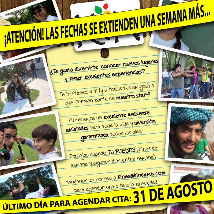 promo-reclutamiento-o-2012-2-01.jpg