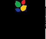 logo-kincamp.png
