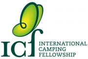 ICF-logo-colour-full-e1411579263322.png