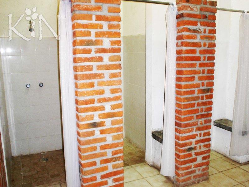 hacienda-081.jpg