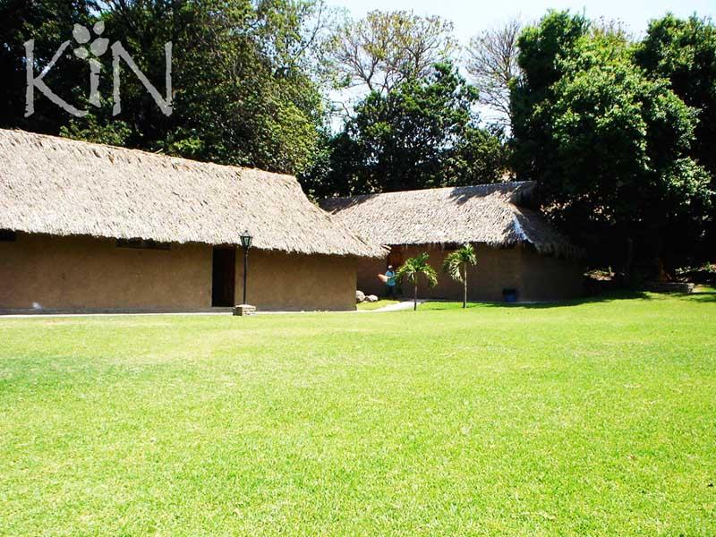 hacienda-09.jpg