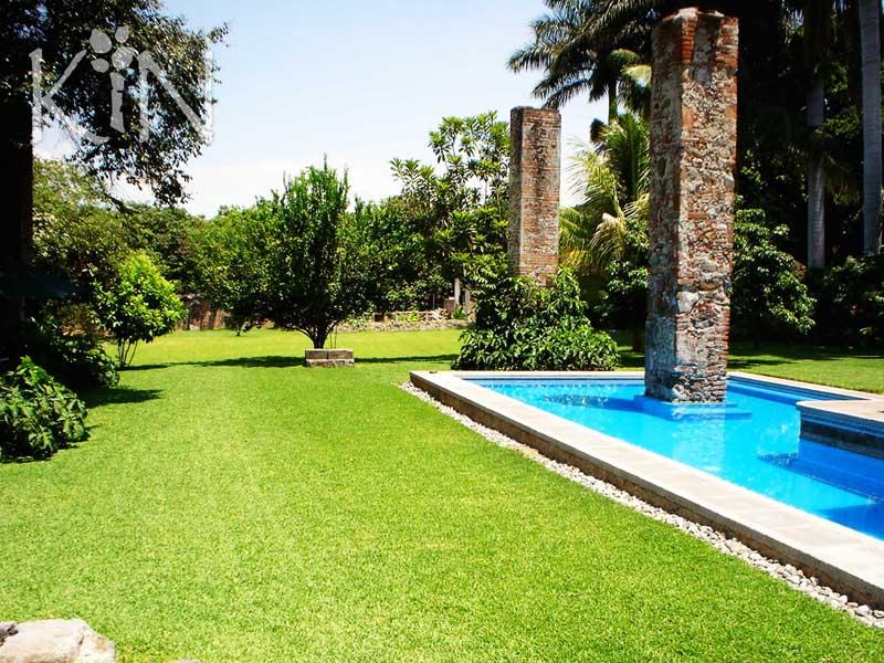 hacienda-11.jpg