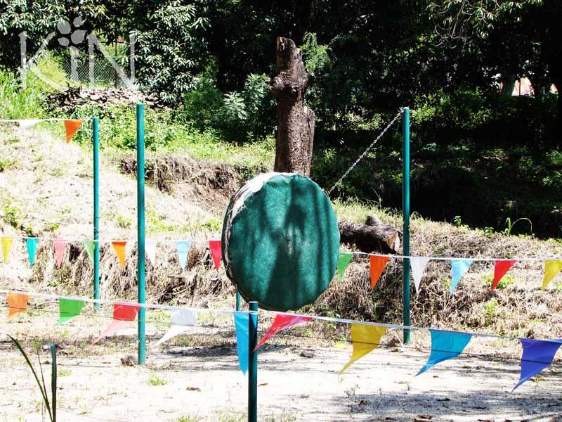 hacienda-17.jpg