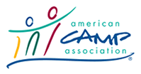 logo-ACA.png