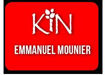 Emounier