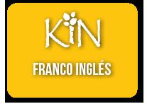 franco.png