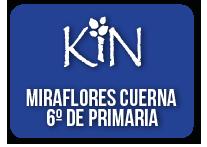 miracuerna1.png