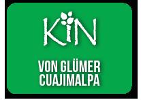 von-cuajimalpa