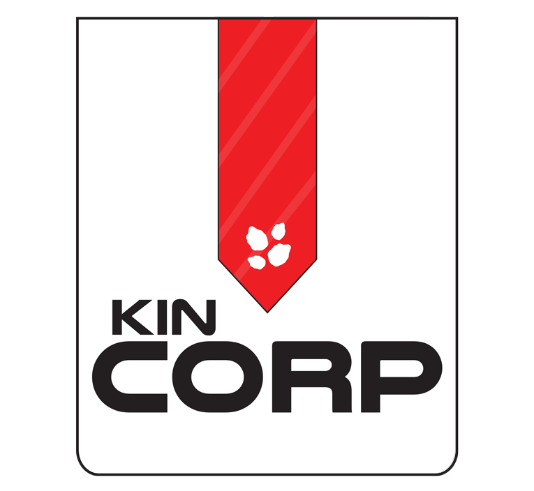 kincorp.png