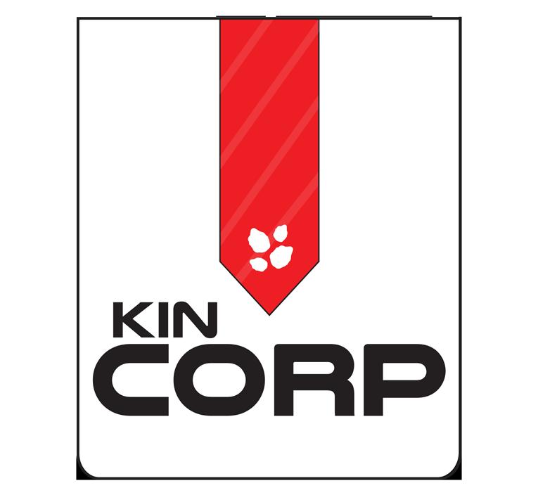 kincorp