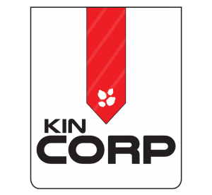 kincorp-300x276.png