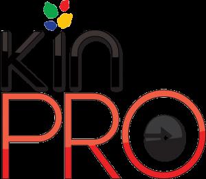 kinpro-300x260.png
