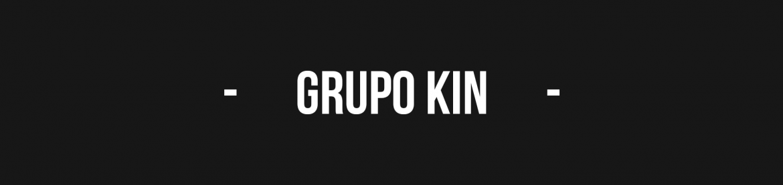 kinprobanner-copy.png