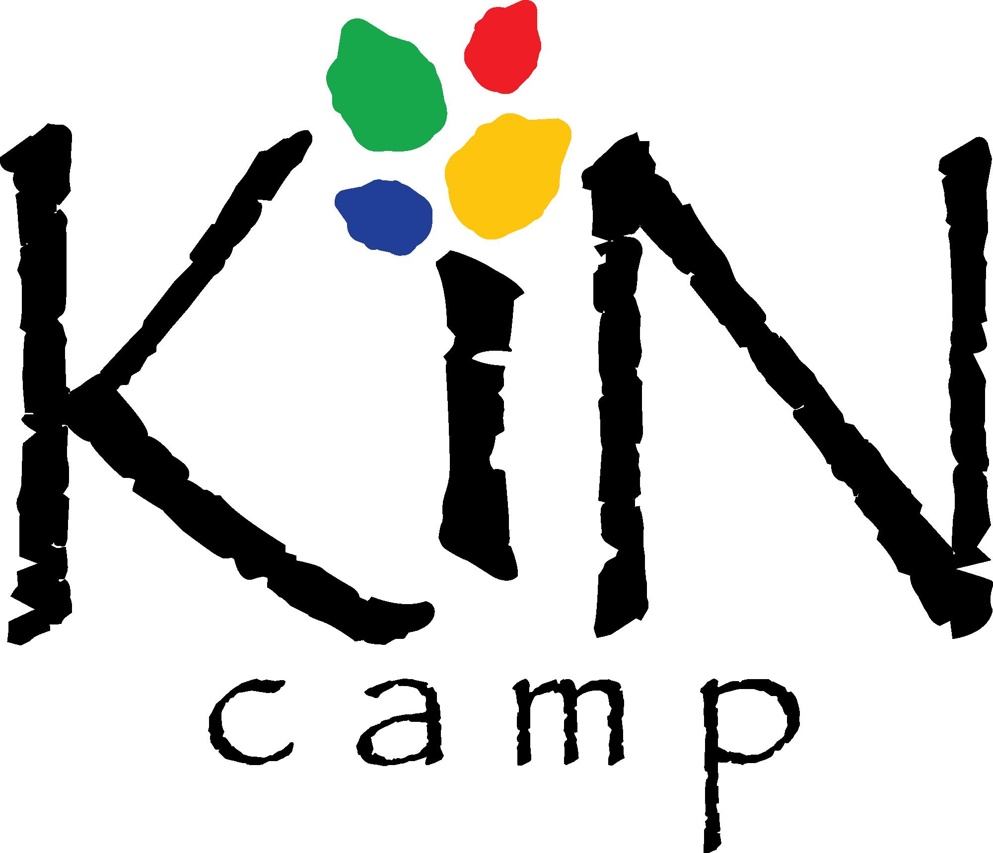 logo-definitivo-FWKS-10x10.png
