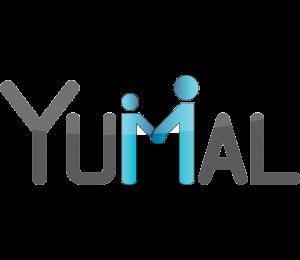 logoyumal-300x260.png