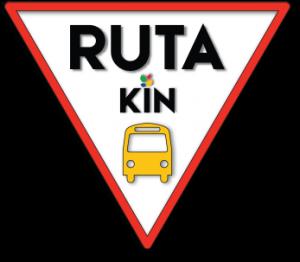 rutakin-300x262.png