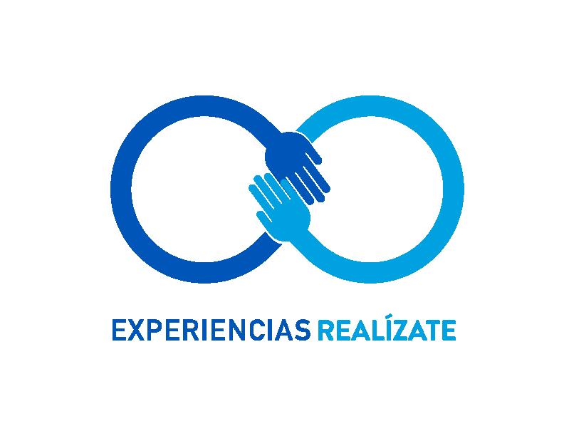 Experiencias-Realízate.png