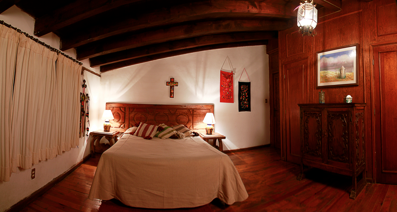 recamaras-y-dormitorios-3.png