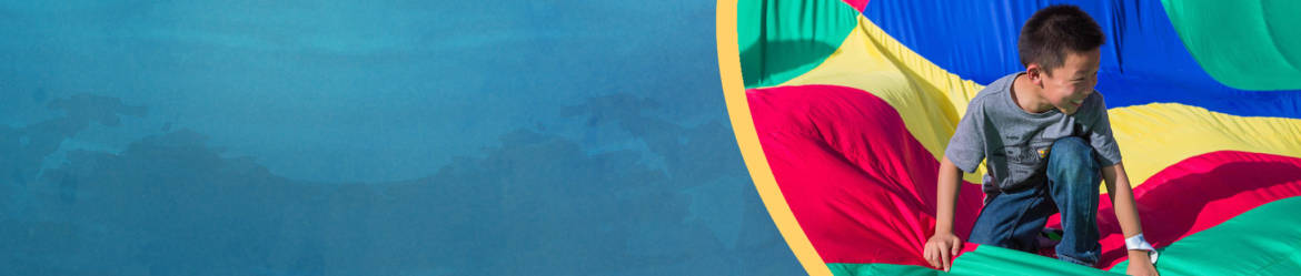 banner-kobal-mini-invertido.jpg