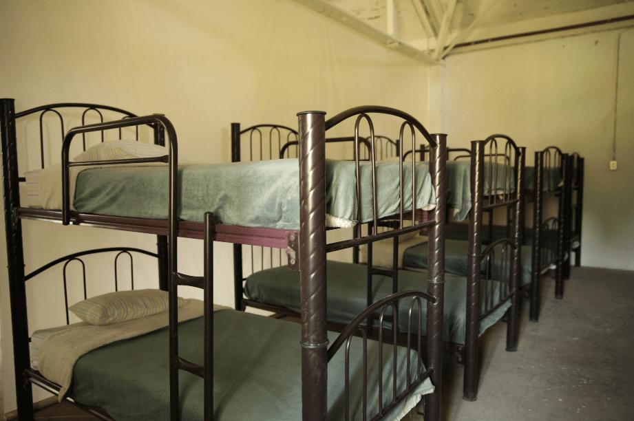 dormitorio-1-min.png
