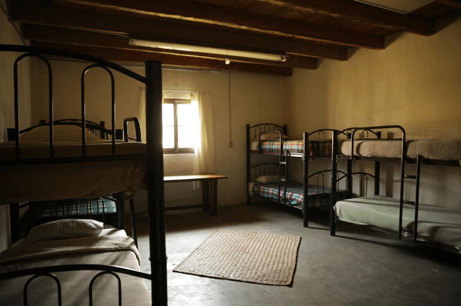 dormitorio-3-min.png