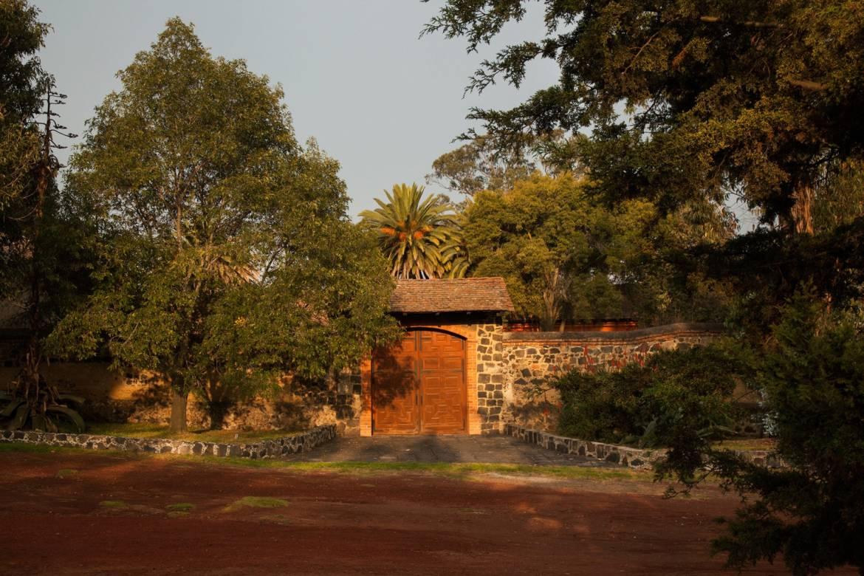 entrada-hacienda-min.jpg