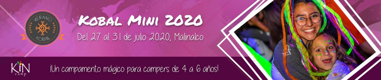 banner-mini20.jpg