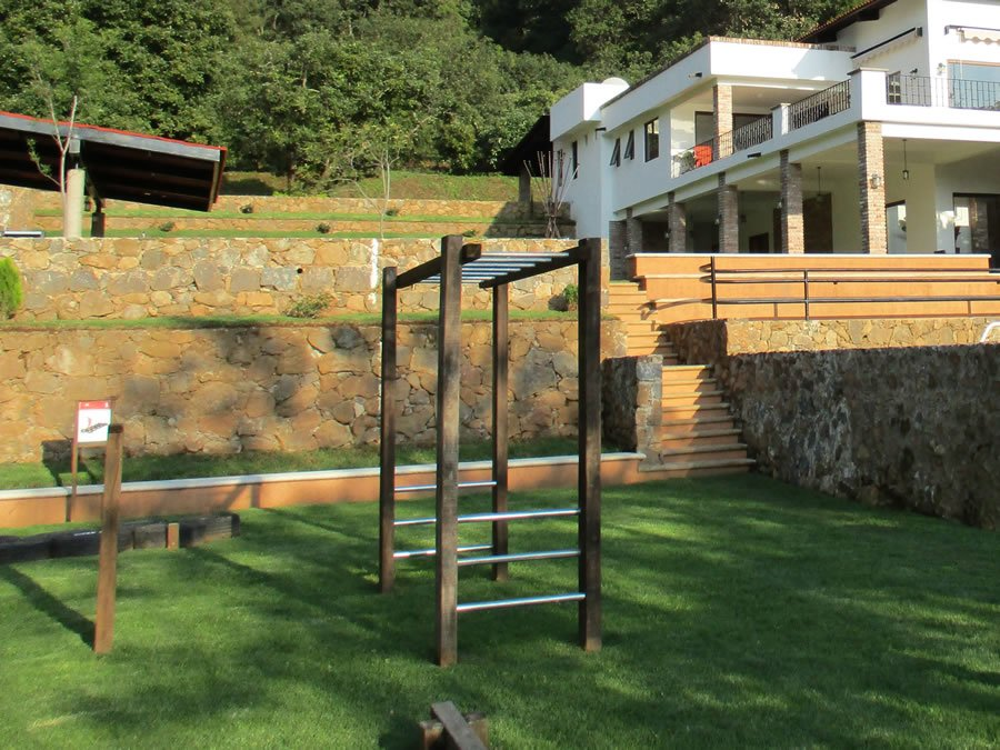 Gym-al-aire-libre.jpg