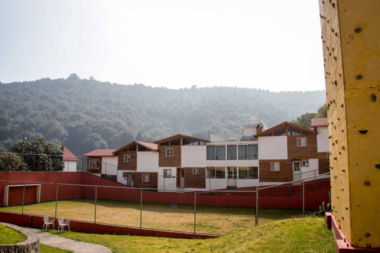 RanchoAventura23.jpg
